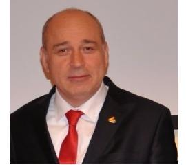 Arif SARAYLI
