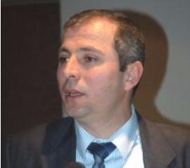 Prof.Dr.Adnan GERÇEK