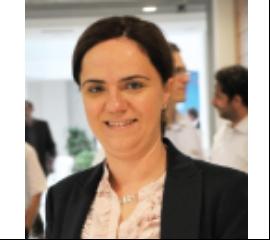 Prof.Dr. Aylin POROY ARSOY