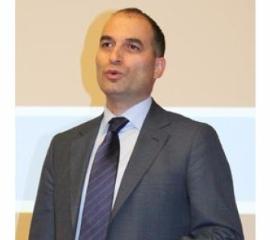 Prof.Dr.Sait Y. KAYGUSUZ